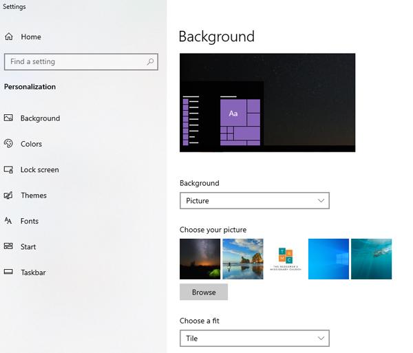 increase-battery-life-laptop-batter-settings-dark-mode-in-windows-10