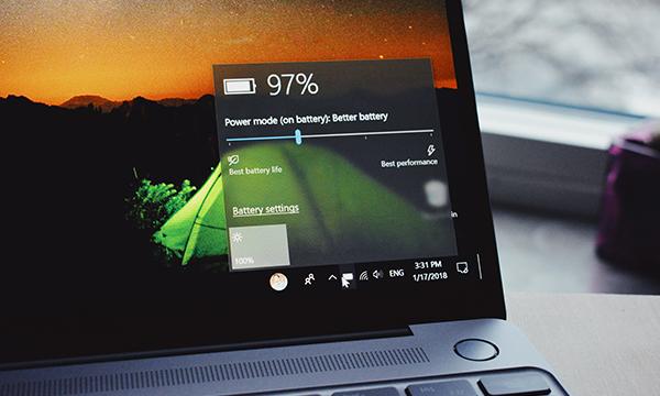increase-battery-life-laptop-laptop-battery-in-desktop