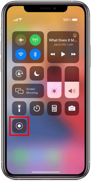 iphone-builtin-screen-recorder-button