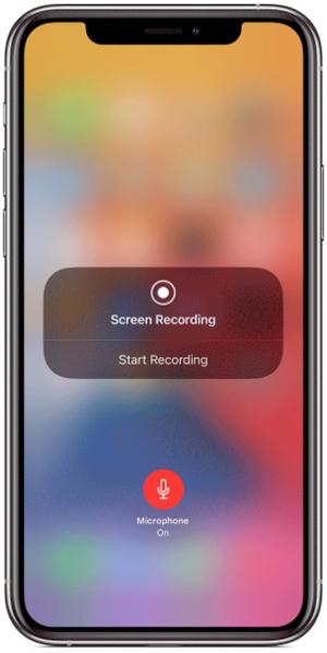 iphone-builtin-screen-recorder