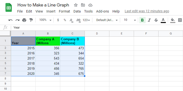 make-line-graph-google-sheets-line-graph-example-select