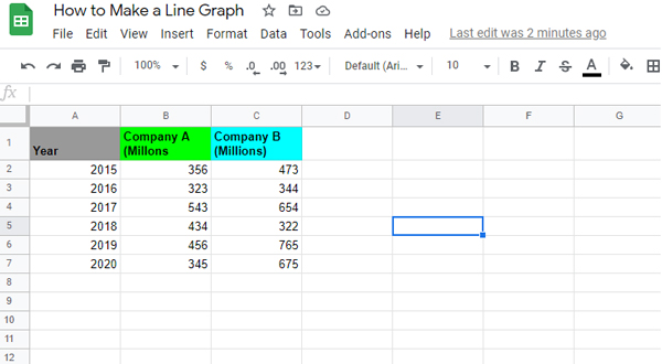 make-line-graph-google-sheets-line-graph-example