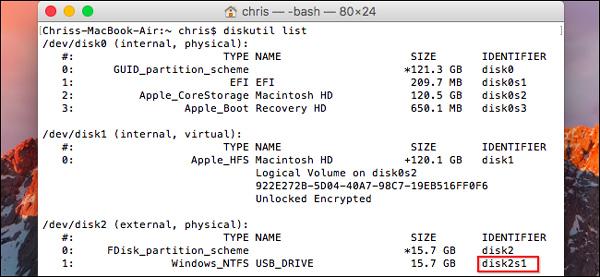 read-write-ntfs-files-mac-fuse-disk-util-list