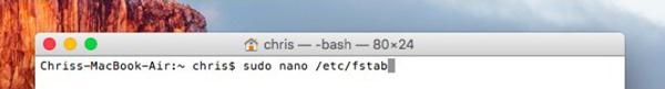 read-write-ntfs-files-mac-fuse-fstab