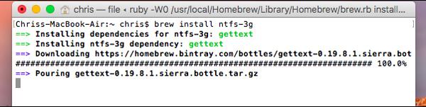 read-write-ntfs-files-mac-fuse-homebrew