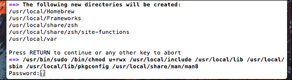 read-write-ntfs-files-mac-fuse-homebrow