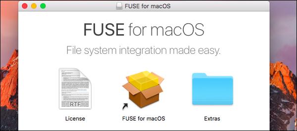 read-write-ntfs-files-mac-fuse-mac-os