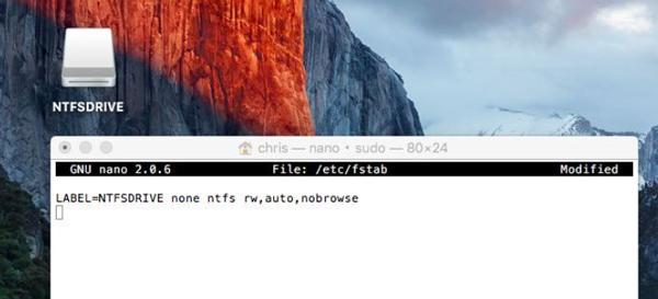 read-write-ntfs-files-mac-fuse-ntfs-drive