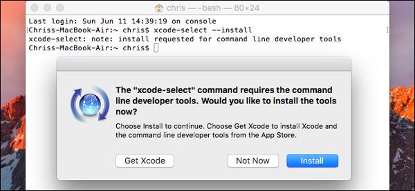 read-write-ntfs-files-mac-fuse-xcode-select