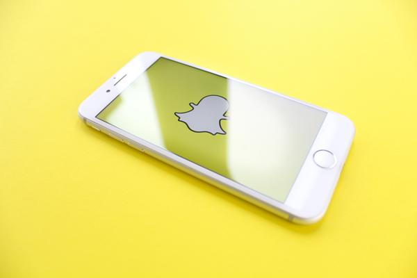 save-snapchat-videos-snapshot-banner