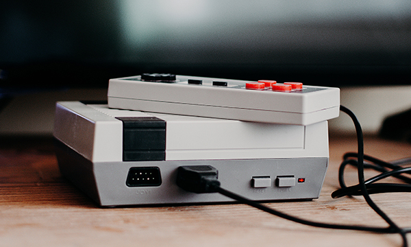 sell-old-video-games-consoles-featured-image