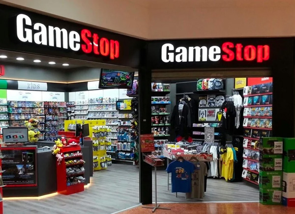 sell-old-video-games-consoles-gamestop