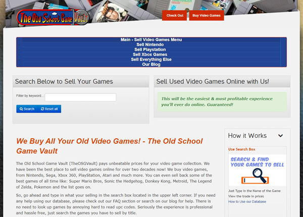 sell-old-video-games-consoles-theoldschoolgamevault