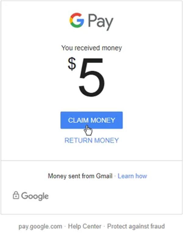 send-money-via-email-google-pay-claim-money