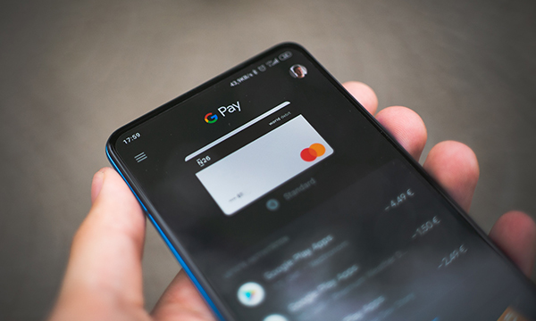 send-money-via-email-google-pay-featured-image
