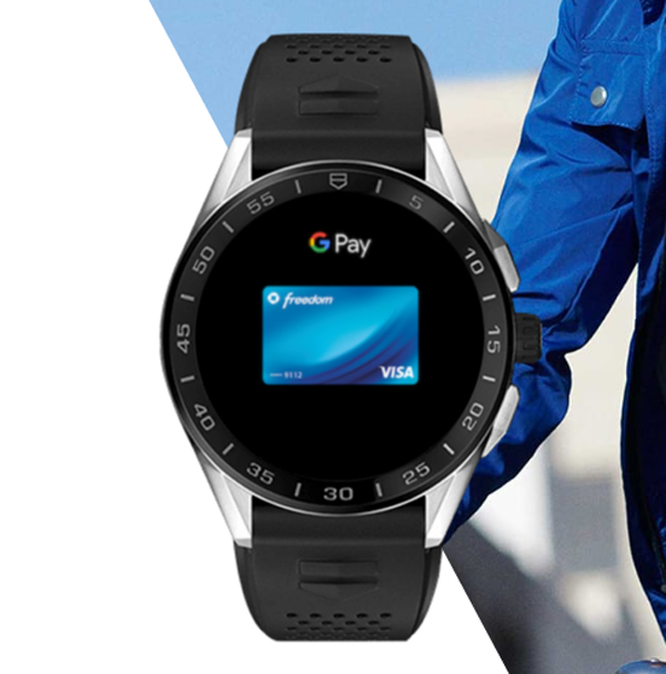 send-money-via-email-google-pay-in-smartwatch