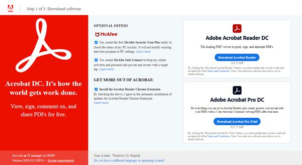 sign-pdf-file-windows-pdf-adobe-acrobat