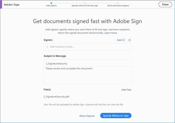 sign-pdf-file-windows-pdf-adobe-sign