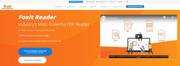 sign-pdf-file-windows-pdf-foxit-reader