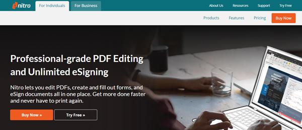 sign-pdf-file-windows-pdf-nitro-pro