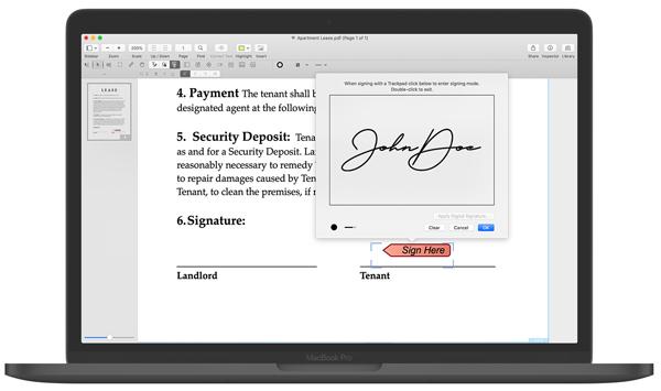 sign-pdf-file-windows-pdf-pdfpen