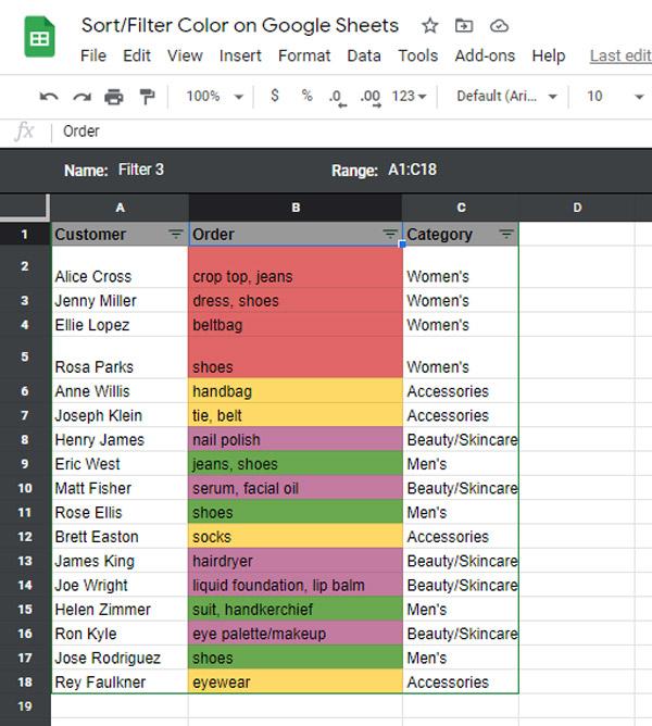 sort-filter-color-google-sheets-sort-by-color-google-sheets-sort-by-color-sorted-top-of-the-list