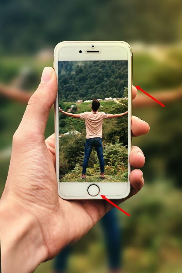 take-screenshot-iphone-home-and-wake-button-iphone