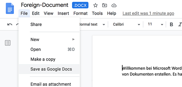 translate-word-docs-multiple-languages-google-docs-save-as-google docs