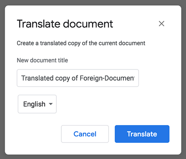 translate-word-docs-multiple-languages-google-docs-translate-document-popup