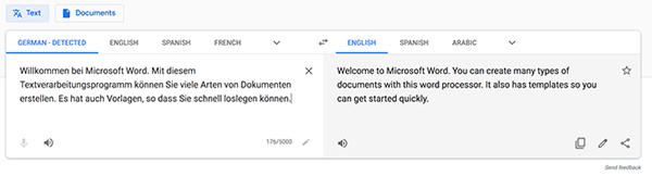 translate-word-docs-multiple-languages-google-translate-example-2
