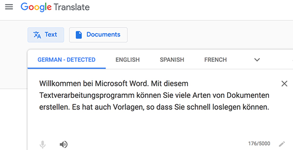 translate-word-docs-multiple-languages-google-translate-example