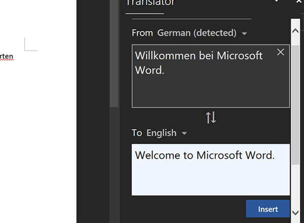 translate-word-docs-multiple-languages-microsoft-word-translator-example
