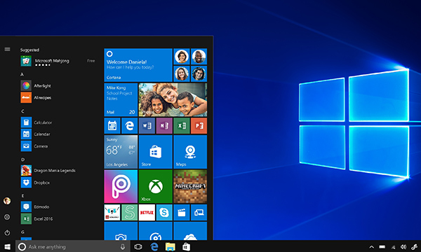 ways-speed-up-windows-10-featured-image