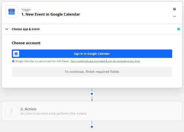 ways-use-zapier-automate-work-making-zap-google-calendar-meeting
