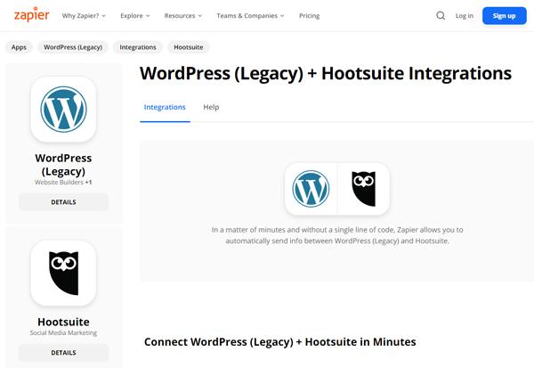 zapier-hacks-online-marketers-survey-wordpress-hootsuite
