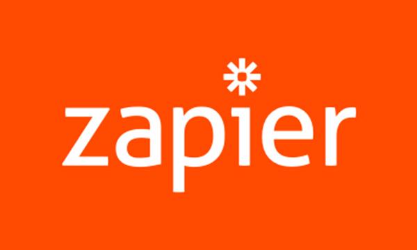 zapier-hacks-online-marketers-zapier