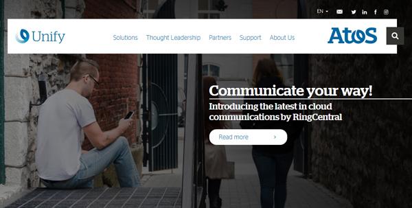 best-call-center-software-atos-unify