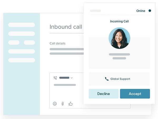 best-call-center-software-zendesk-talk