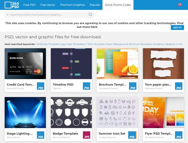 best-free-clipart-website-amazing-powerpoint-presentations-365psd