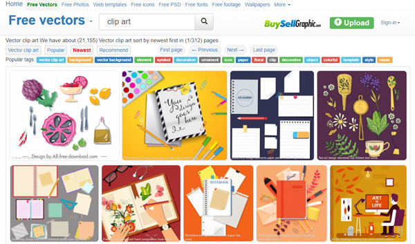 best-free-clipart-website-amazing-powerpoint-presentations-all-free-downloads-clipart