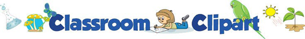best-free-clipart-website-amazing-powerpoint-presentations-classroom-clipart