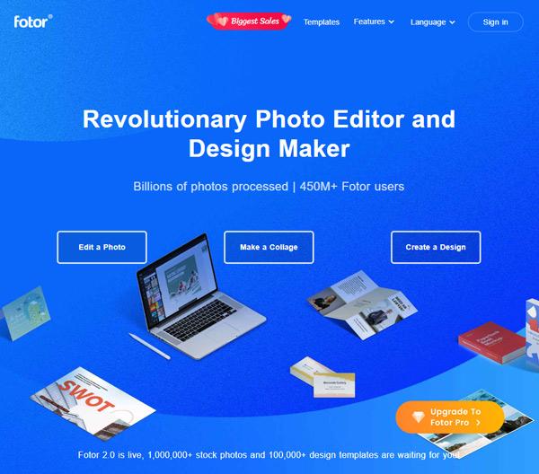 best-free-clipart-website-amazing-powerpoint-presentations-fotor