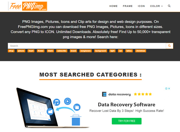 best-free-clipart-website-amazing-powerpoint-presentations-freepngimg
