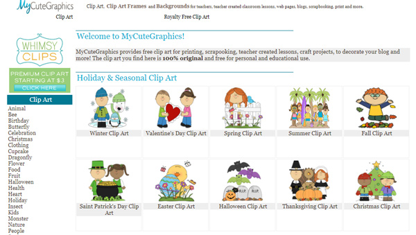 best-free-clipart-website-amazing-powerpoint-presentations-mycutegraphics