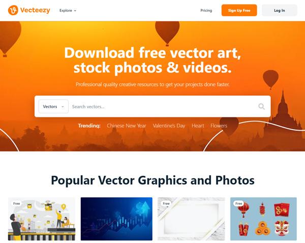 best-free-clipart-website-amazing-powerpoint-presentations-vecteezy