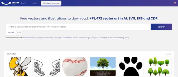 best-free-clipart-website-amazing-powerpoint-presentations-vector-me