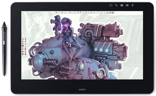 best-free-drawing-software-autodesk-sketchbook