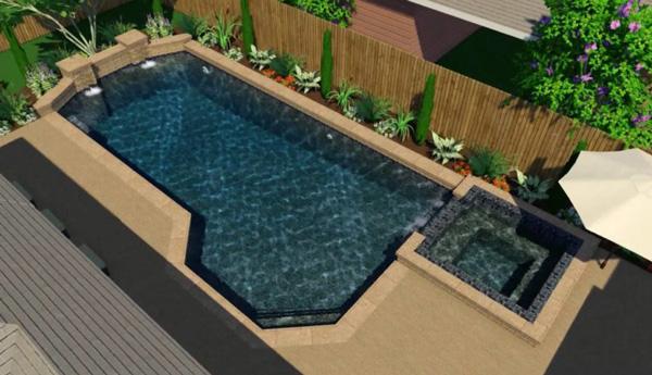best-pool-design-software-designyourpool