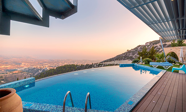 best-pool-design-software-featured-image
