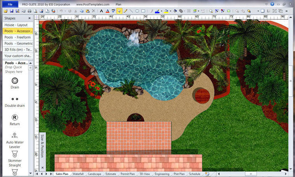 best-pool-design-software-pool-templates